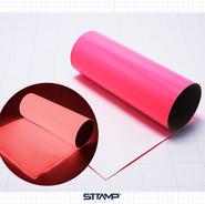 Neon Pink (ftl06)