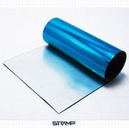 Azul Metalico sublimable (shg12)
