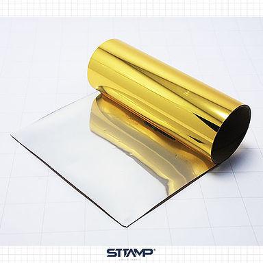 Metalico Dorado