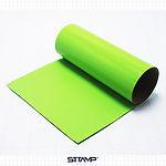 54_verde_pastel_pu.jpg