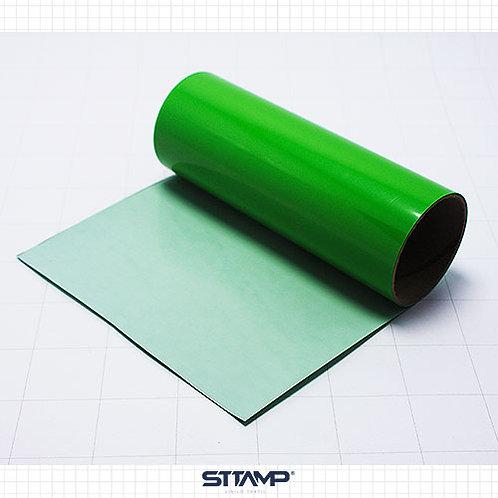 Verde Claro PU