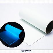 Blue (ftl03)