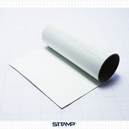 Blanco Reflectivo (rfl01)