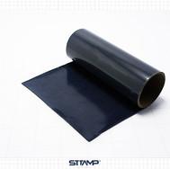 Negro Reflectivo (rfl02)