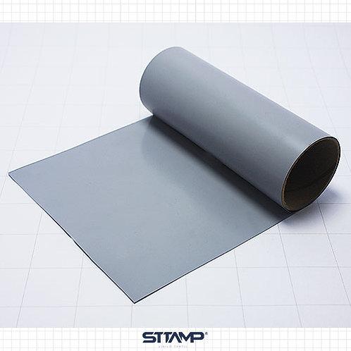 Gris PVC