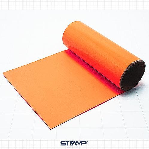 Naranja PVC