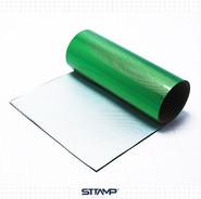 Verde (mtr07)