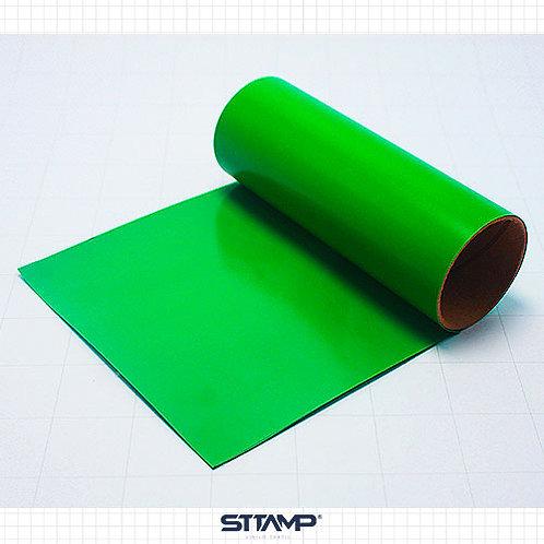 Verde Claro PVC
