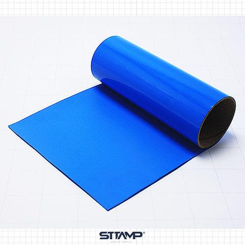 Azul Marino PU