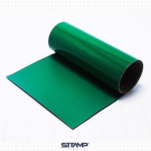 Verde Cali PVC