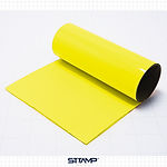 15_amarillo_limon_pu.jpg