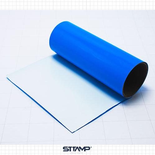 Azul NEON PU