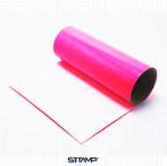 Pink Neon (rfl14)