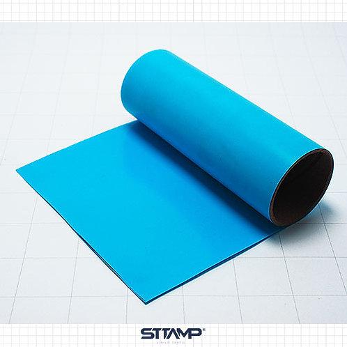 Azul Celeste (B) PVC