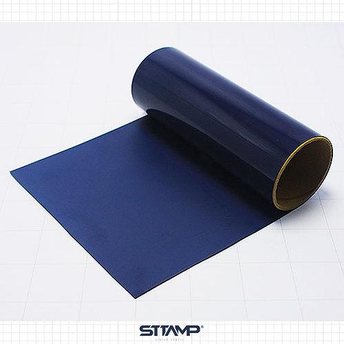 Azul Oscuro PVC