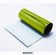 Metalico Verde Claro