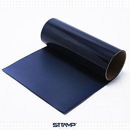 Azul Oscuro PU