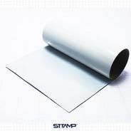 Blanco Metalico Sublimable (shg13)