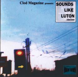 Sounds Like Luton 2005