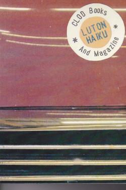 Luton Haiku vol 3