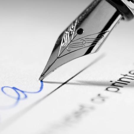 10 quy định mới liên quan đến HỢP ĐỒNG LAO ĐỘNG