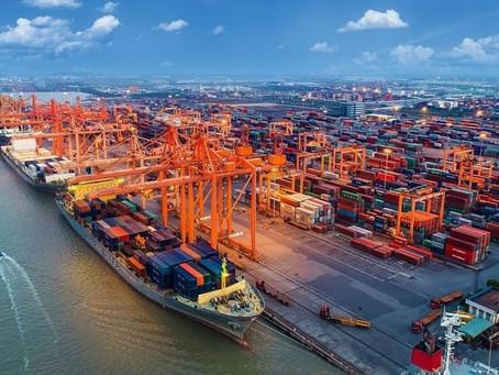 Hệ quả từ yếu tính bất bình đẳng trong RCEP đối với dòng chảy thương mại châu Á