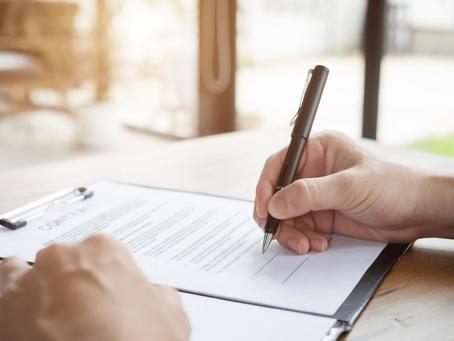 Từ 2021, trước khi ký hợp đồng lao động, người lao động cần biết 8 quy định mới ra sao?