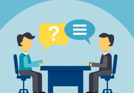 Thỏa thuận thử việc có thể ghi thẳng vào hợp đồng lao động không?