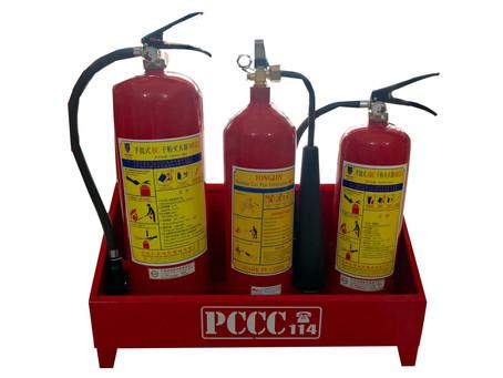 Điều kiện về phòng cháy, chữa cháy đối với hộ kinh doanh thế nào?
