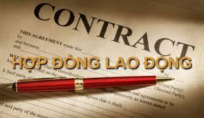Doanh nghiệp không tái ký hợp đồng, giải quyết ra sao?