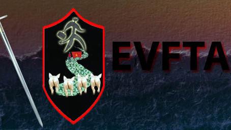 Dân Làm Báo: Hiệp ước EVFTA là Thanh Gươm hay Lá Chắn?