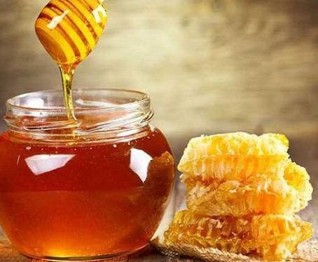 Hoa Kỳ nhận đơn yêu cầu điều tra chống bán phá giá đối với mật ong Việt Nam