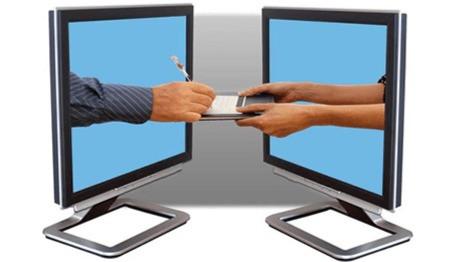 NLĐ & NSDLĐ có được giao kết hợp đồng lao động thông qua phương tiện điện tử không?