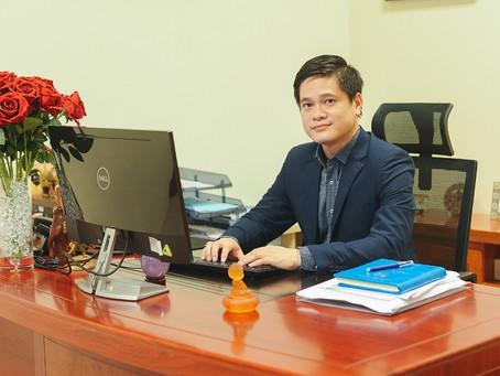 Mục tiêu kép? Việt Nam cần tập trung ưu tiên hơn cho mục tiêu chống dịch!