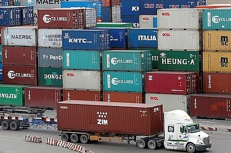 Phát triển thương mại song phương Việt Nam - Italia: Nhiều cơ hội đến từ EVFTA
