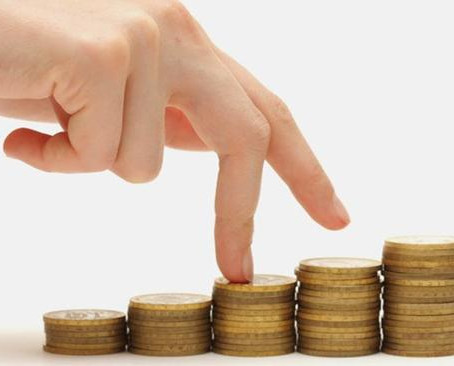 Từ năm 2021: Đóng BHXH bao nhiêu năm mới được nhận lương hưu tối đa 75%?