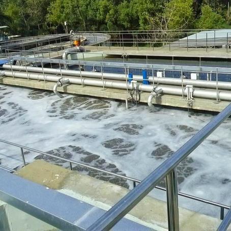 Xử lý nước thải ở Việt Nam: Công nghệ tốt nhất chưa hẳn là giải pháp tốt nhất