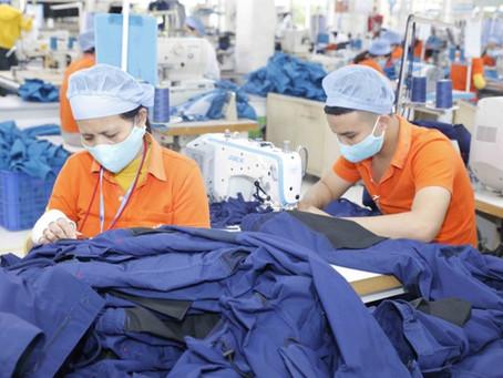 Các khoản chi phí phát sinh gây khó khăn cho doanh nghiệp mùa cúm Vũ Hán COVID-19