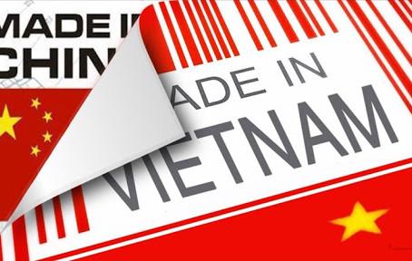 """Bao giờ có Nghị quyết xây dựng quy định """"Made in Vietnam""""?"""