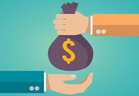 Từ 01-01-2021 tiền lương-thưởng có những điểm nào thay đổi?