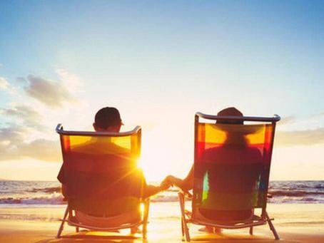 Nghị định 135/2020: Trường hợp nào được nghỉ hưu 5 năm trước tuổi tối đa?