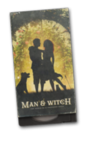 Man & Witch Final Movie.png