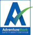 am-blue-safety-certification_orig.png