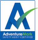 am-blue-safety-certification_orig.png