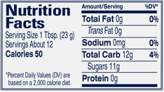 Strawberry Nutrition Facts.png