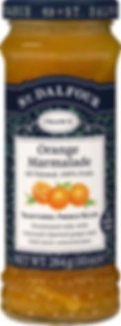 St Dalfour Orange Marmalade