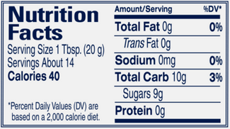 Black Cherry Nutrition Facts.png