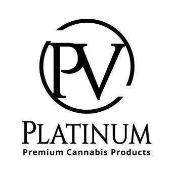 Platinum Vape | Forbidden Gusherz | 100mg L.R Gummy