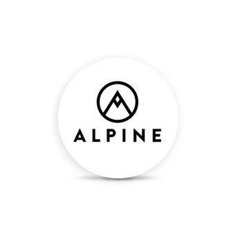 Alpine PCO Cartridge Jack Herer 1050mg