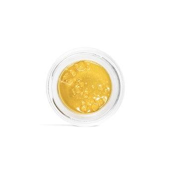 Sunset Chaser Sauce   1g